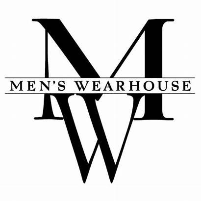 Wearhouse Mens Font Transparent Logos Vector Shopping
