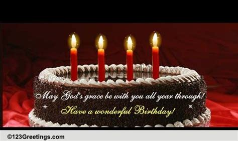 blessings   birthday  birthday blessings ecards