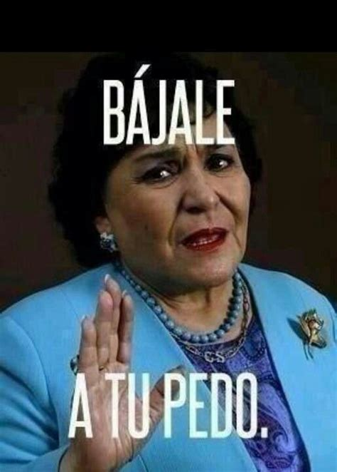 Memes En Español - funny mexican memes en espanol www pixshark com images galleries with a bite