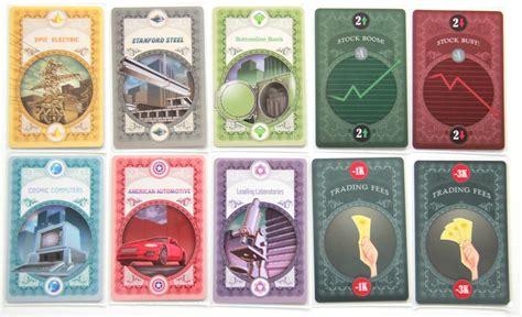 stockpile image boardgamegeek game card design