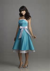 turquoise bridesmaid dresses black and turquoise bridesmaid dresses bridesmaid dresses