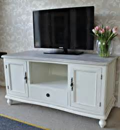 shabby chic tv cabinets grey pendulum wall clock pinterest door handles coastal living rooms and shabby chic