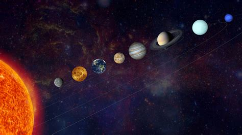 Are Planets Aligned For A Renewed Stock Market Rally