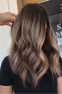 Best Hair Color Fall by Best Fall Hair Color Ideas That Must You Try 54 Fashion Best