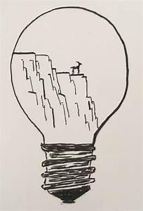 Ideen Zum Zeichnen : die besten 25 ideen f rs zeichnen ideen auf pinterest zeichnungen menschen zeichnen und ~ Yasmunasinghe.com Haus und Dekorationen