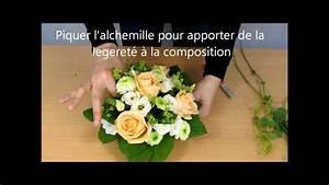 Centre De Table Mariage : 2016 diy tutoriel centre de table pour mariage ~ Melissatoandfro.com Idées de Décoration