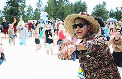 Epic Party Festival Bruh Four Oregon Names