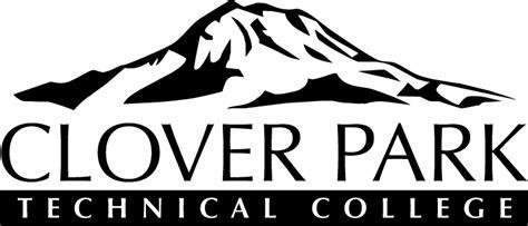logos clover park technical college