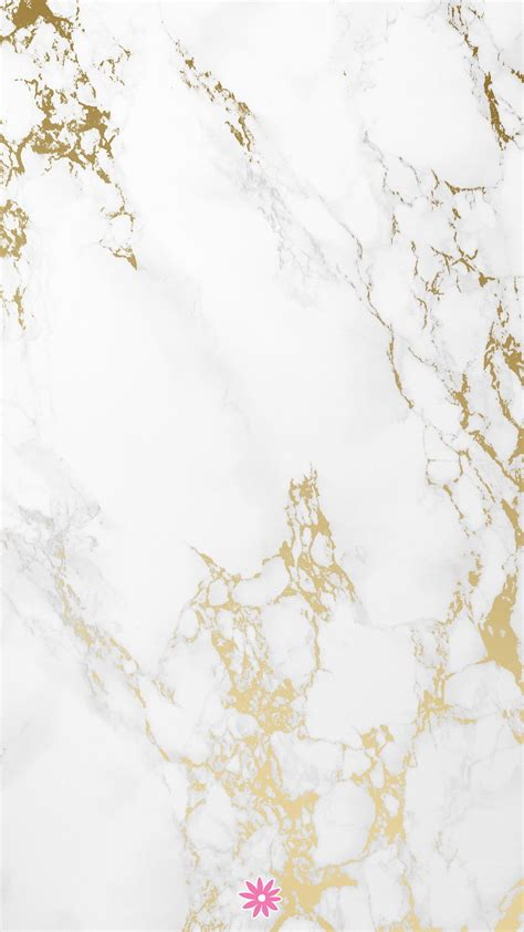 Iphone Gold Lock Screen Marble Wallpaper by Background Marble Gold Iphone Wallpaper Phone