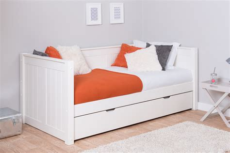 toddler trundle bed day bed with trundle