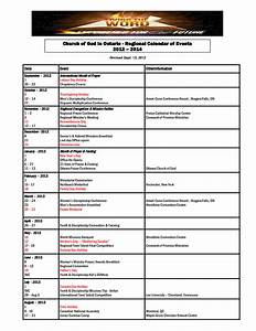 event schedule template driverlayer search engine With template for schedule of events