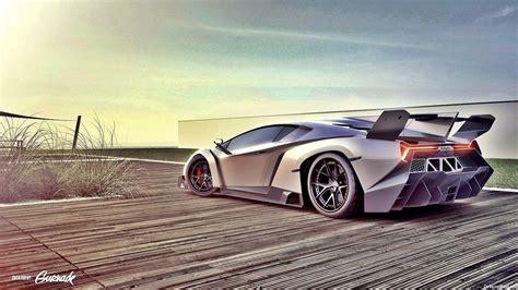 Android Lamborghini Veneno Wallpaper 4k by Sports Cars Wallpapers 2016 Wallpaper Cave