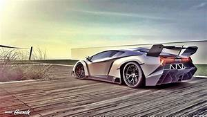 Sports Cars Wallpapers 2016