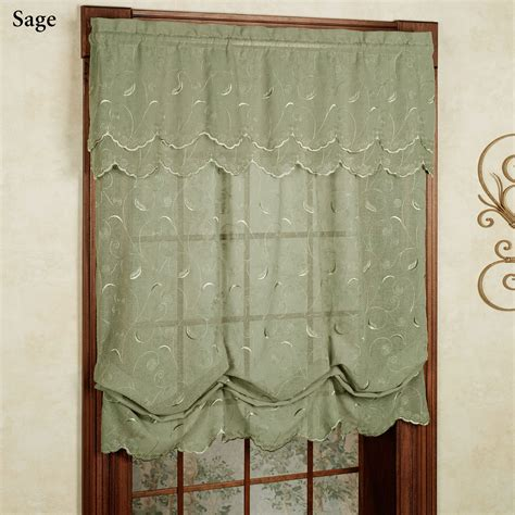 Kohls Semi Sheer Curtains by Kohls Curtains And Drapes Tags 58 Staggering Kohls