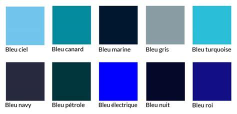 bon canapé convertible canapé bleu les meilleurs modèles pour habiller votre