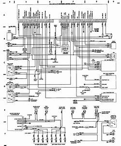 My 1987 Gmc Pickup Truck Quit  The Fuse Marked Ecmb 10 Amp