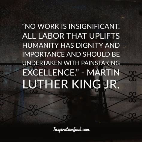King And Quotes Best 25 Martin Luther Quotes Ideas On Martin