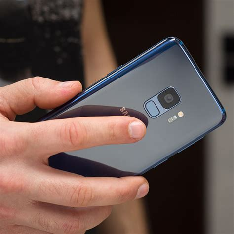 samsung galaxy s9 s9 q a your questions answered phonearena