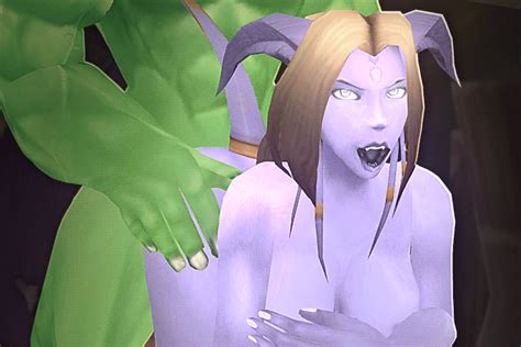 hottest elf sexy videos top 10 erotic tube in high quality mmorpg