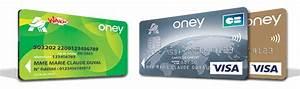 Code Secret Carte Auchan : carte de financement auchan ~ Medecine-chirurgie-esthetiques.com Avis de Voitures