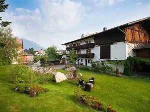 Traum Ferienwohnung Südtirol : ferienwohnung bauernhaus s dtirol familie martin pichler ~ Avissmed.com Haus und Dekorationen