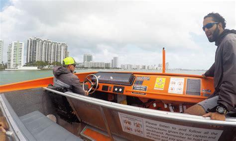 Jet Boat Miami by Jet Boat Miami 180705123802001 Loving Florida