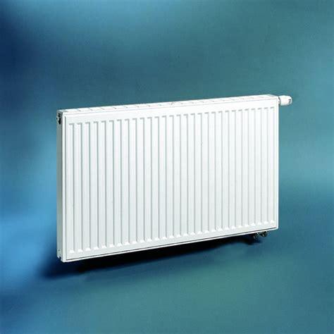 radiateur electrique ou eau chaude infos et conseils