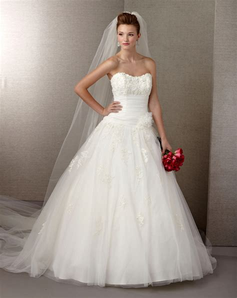 HD wallpapers plus size wedding dresses in melbourne