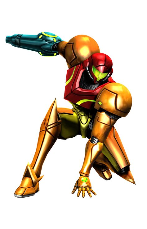 Image Mom Samus Wikitroid The Metroid Wiki