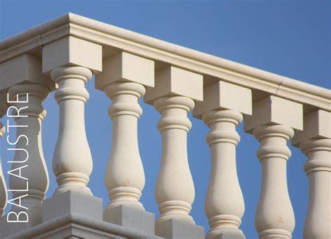 cornici in pietra leccese balaustre giorgio angele