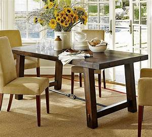 Five, Simple, Tips, How, To, Decor, Dining, Room, Table