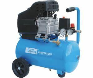 Kompressor 90 Liter : g de 210 8 24 kompressor set 12 tlg 71165 ab 101 90 ~ Kayakingforconservation.com Haus und Dekorationen