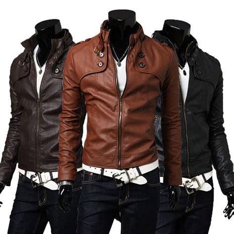 jual beli jaket kulit asli garut jaket kulit domba