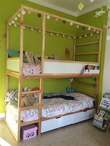 Schubladen Unterm Bett : die besten 25 bett mit schubladen ideen auf pinterest plattform bett mit schubladen ~ Sanjose-hotels-ca.com Haus und Dekorationen