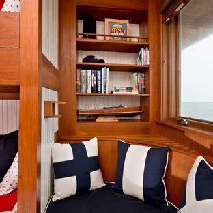 popular small closet design ideas