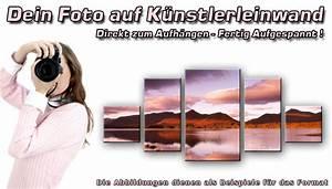 Bild 3 Teilig Auf Leinwand : wandbilder fotodruck dein bild auf leinwand kunstdrucke leinwand keilrahmen ~ Markanthonyermac.com Haus und Dekorationen