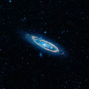 Tonight, Find The Andromeda Galaxy  Tonight Earthsky