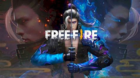 The community's influencers, content creators, or celebrities will get favorable treatment first, then come the common players. Free Fire Advance Server OB23 Download: How to download ...