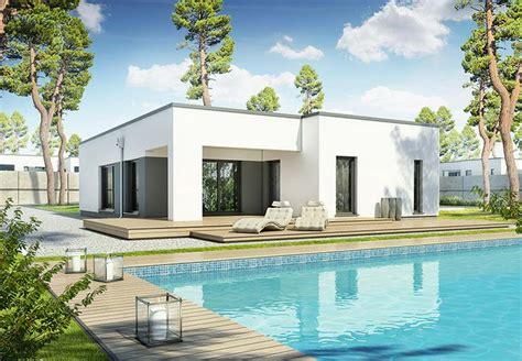Danwood Haus Bewertung by Traumhaus Bauen Mit Dan Wood House In Betzdorf Auf