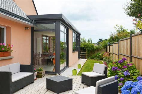 best 20 maison toit plat ideas on