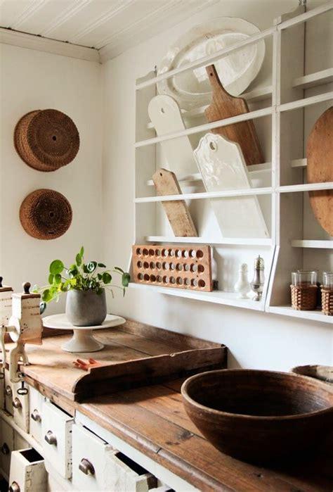 vintage kitchen decor ideas  designs