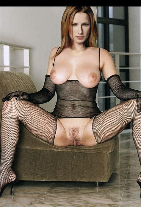 Shawnee Smith Nude Celebrities Leaked Celebrity Nude Photos