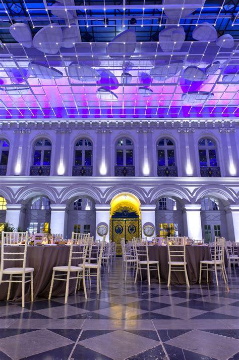 chambre du commerce et de l industrie bordeaux atrium dîner bordeaux palais de la bourse l 39 espace de
