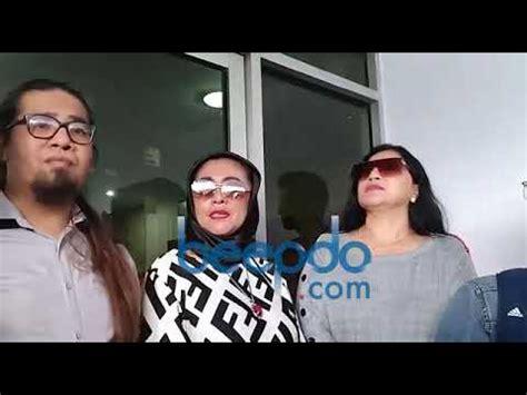 Makin Ramai Tessa Mariska Sebut Nikita Mirzani Ini Youtube