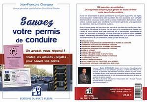 Retention De Permis Vice De Procedure : sauvez votre permis de conduire avocat changeur ~ Gottalentnigeria.com Avis de Voitures