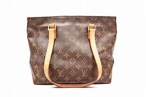 Louis Vuitton Handtasche : louis vuitton handtasche tasche bag cabas piano monogram ~ Watch28wear.com Haus und Dekorationen