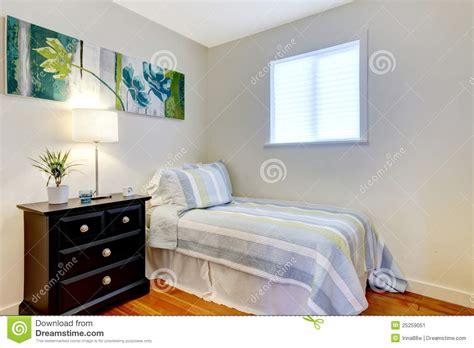 peinture moderne chambre cuisine peinture chambre fille mauve paihhi incroyable