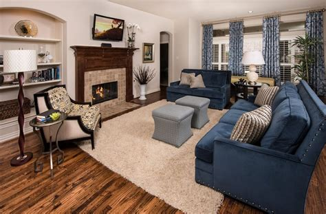 dallas interior design interior designer dallas nicole arnold interiors