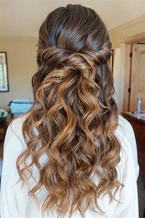 amazing graduation hairstyles   special day