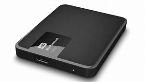 7 Best 1TB External Hard Drives With USB 30 2017